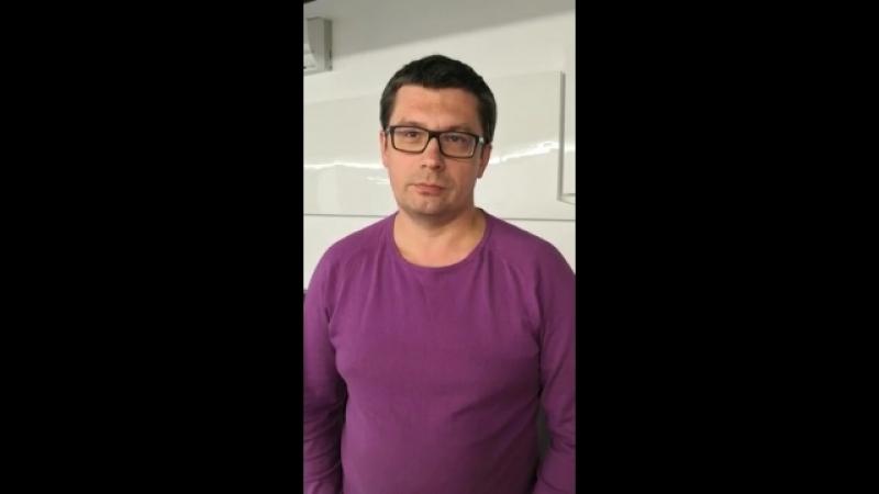 Александр Глок в рубрике вредные_советы_швт