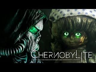 Kuplinov ► Play СТАЛКЕР 3 ► Chernobylite #1