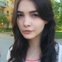 Аватар Марии Кохановой