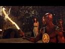 Царь Скорпионов Книга Душ 2018 HD Смотреть онлайн боевик, приключения, фэнтези