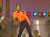 Soul Train Line (The Jacksons - Torture)