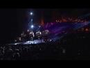 Nikos Vertis - Thelo na me nioseis Official Videoclip