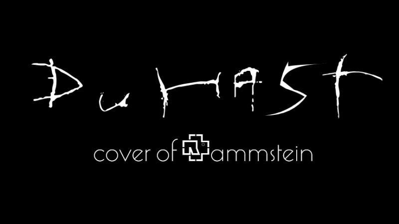 BOGEMA - Du hast (cover of Rammstein)