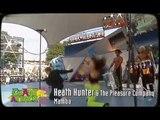 Heath Hunter &amp Pleasure Company - Mambo 1997