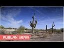 Штат Аризона | Граница США с Мексикой | Штат Сонора | Ruslan Verin 28