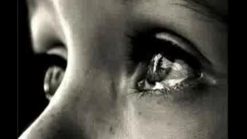 Слепой иудей и Пророк Мухаммад (да благословит его Аллах и приветствует)_low.mp4