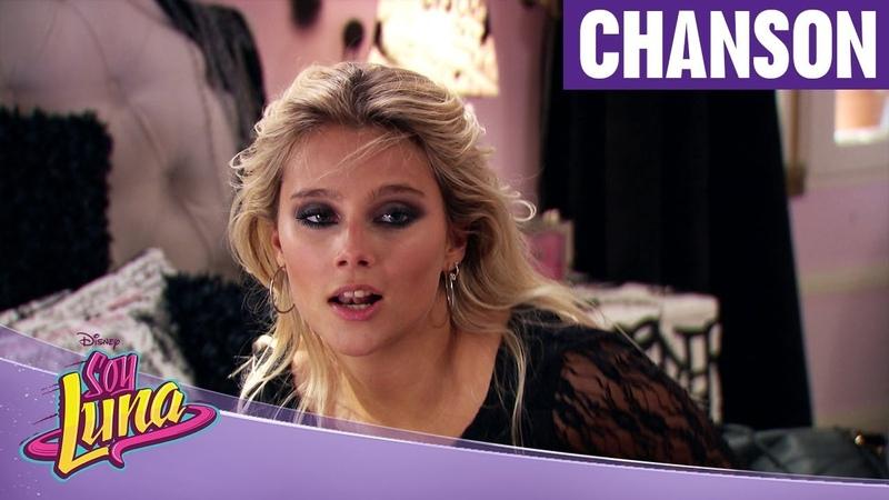 Soy Luna, saison 3 - Chanson : Claroscuro (épisode 5)