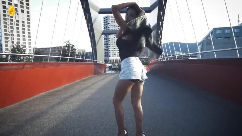 BENEFIT - Sex Sells (Alexandr Vinilov Remix) (2019)