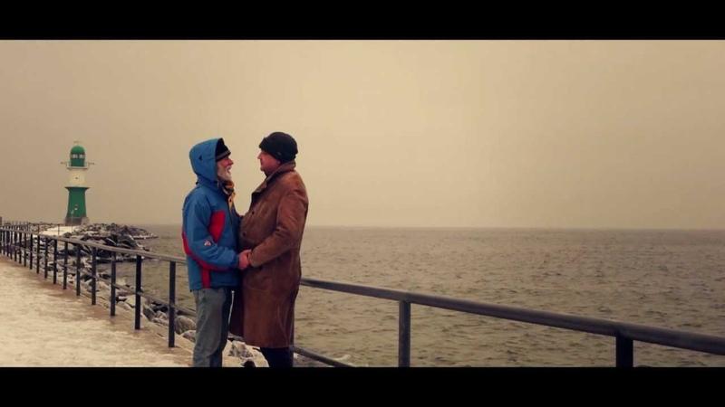 Feine Sahne Fischfilet - Mit Dir (Official Video)
