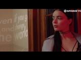 Клип.Ummet Ozcan x Laurell - Change My Heart (Official Lyric Video)