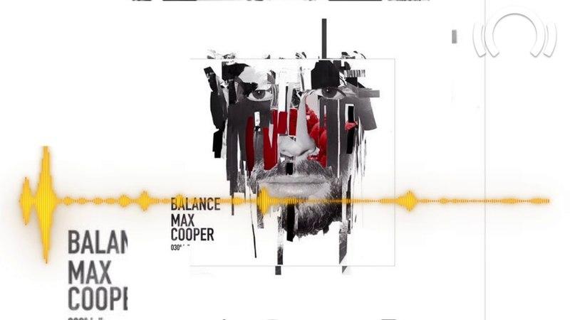 Max Cooper Organa Patrice Baumel Remix Melodic House Techno