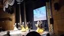 Ногайский танец. Фестиваль Душа Кавказа