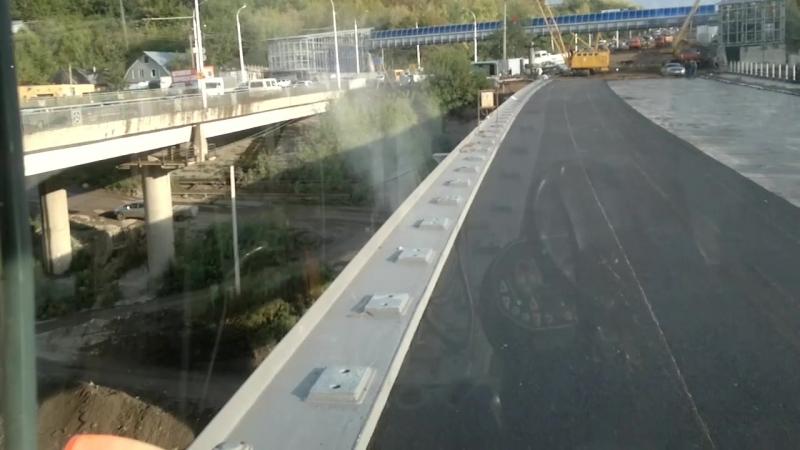 2016-09-11. Затонский мост.вид вниз.mp4.mp4