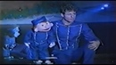 Paul Zerdin and Sam You Are My Everything 1993