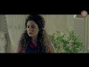 مسلسل هارون الرشيد ـ الحلقة 10 العاشرة كاملة HD - Haroon Al