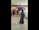 танец жениха и невесты помолвка