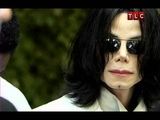 Настоящие преступления с Афродитой Джонс № 10 Майкл Джексон