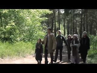 БЫТЬ ДОБРУ - Антиреспект и Михаил Архип