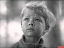Сигизмунд 1996 МАЛЬЧИК СМОТРИТ В НЕБО стихи Алексей Семёнов saman