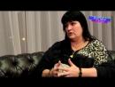ответы экстрасенса на вопросы телезрителей в передаче Ритмы города Скат - ТНТ часть 5
