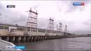 Ущерб Марий Эл от поднятия Чебоксарской ГЭС составит около 700 миллиардов рублей