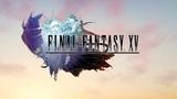 Final Fantasy XV OST - Main Title Theme (Alt.) - Noctis' Theme