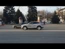 Тест-драйв Jaguar E-PACE от ААА Моторс