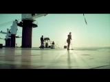 Muse - Starlight OFFICIAL HD Directors Cut