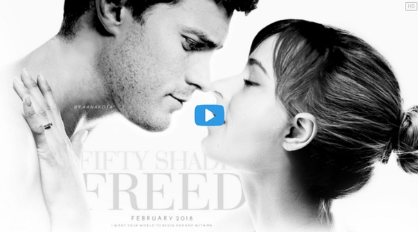 50 shades of grey download free full movie