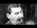 Загадки века с Сергеем Медведевым Битва в Кремле Отстранение Ленина