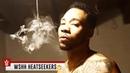 Mac Hefner 8AM (WSHH Heatseekers - Official Music Video)
