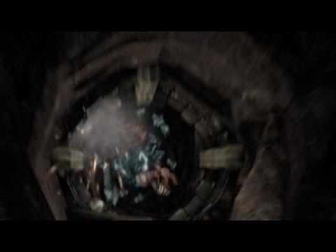 God of War® III Обновленная версия_20181109235305