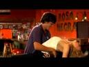 Dirty Dancing2 Havana nights - Dance like this