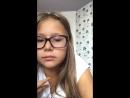 Соняша Панфилова — Live