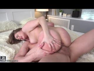 Amanda clarke pornmir, порно вк, new porn vk, hd 1080, russian, brunette, natural tits, tatooed, oral, hardcore, anal [720]