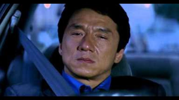 Час пик 2 [Rush Hour 2] - Ill Be Missing You