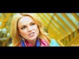 Женя Рассказова - Любовь как снайпер 1080p