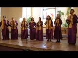 Верю я (I Believe) - Open Door Choir