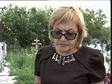Вандалы разрушили десятки могил на кладбищах в Рабочем поселке