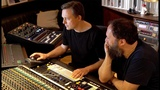 Jazzanova Share Their Studio Secrets (EB.TV Tech Talk)