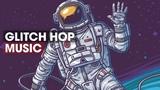 Glitch Hop DYSTOPIA - Check Point