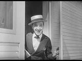 Stan Laurel - The Pest(1922)