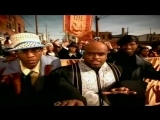 Field Mob feat. Cee-Lo - All I Know