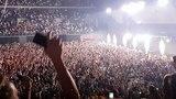 Sorry feat Kensington - Armin van Buuren ASOT 850 Gliwice