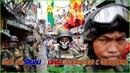 Как на Филиппинах борются с бандами Часть 1 из 2 720p