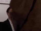 Пси Фактор (Psi Factor). Сезон 2. Серия 14, Научная фантастика, 1997