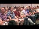 Благонадёжные для Царства Божьего Алексей Ледяев 18 07 18