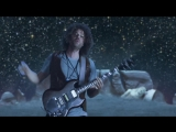 Wolfmother - Victorious (AustraliaHard Rock)