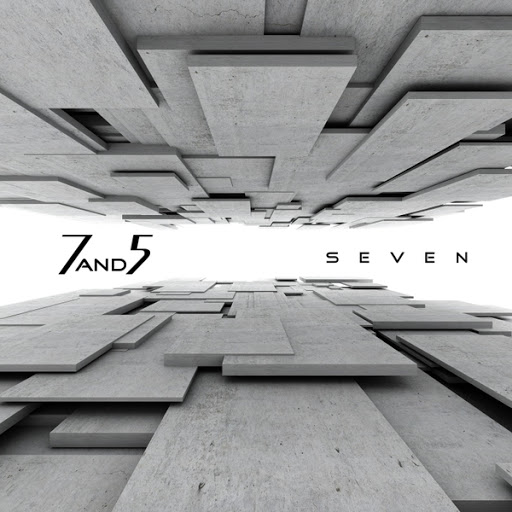 7and5 альбом Seven