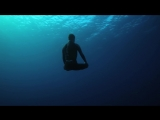 WEIGHTLESS - Emotional Freediving